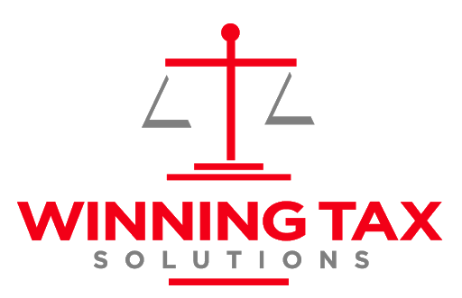 Winning Tax Solutions